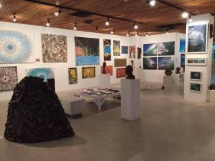 Urban Paradise Galery
