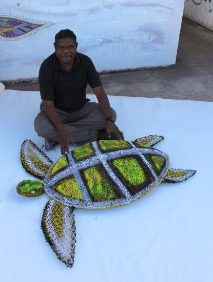 elliot-koonutta-sea-turtle-2016-copy