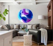 godfree-circular-resin-in-grey-drawing-room-web-1
