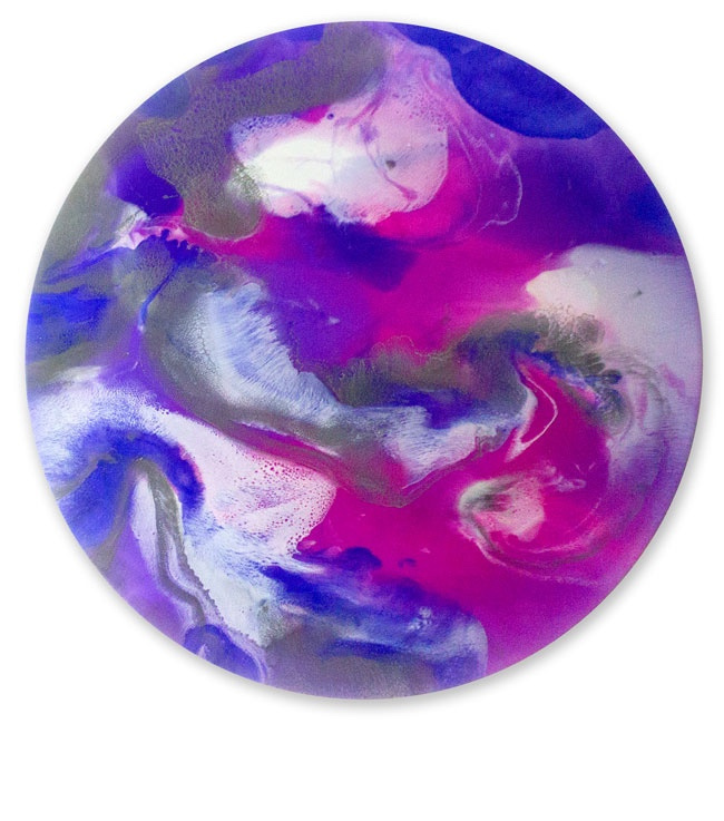 julia-godfree-a-celestial-gatherina-1595-1200m