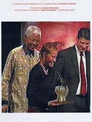 neilson-award-copy