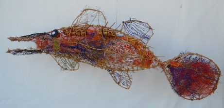 simon-norman-barramundi-sculture-made-of-found-materials-and-ghost-net-53-by-150cm-jpg-copy