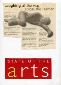 state-of-the-arts-copy