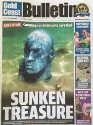 under-water-sculpture-park
