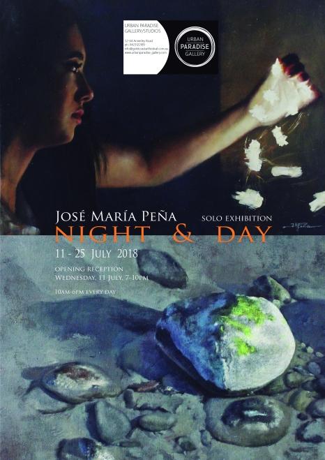 Jose Maria Pena
