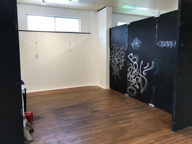 Studio4/52 Annerley rd