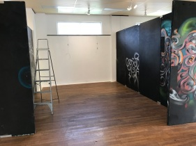 Studio 2 /52 Annerleyrd
