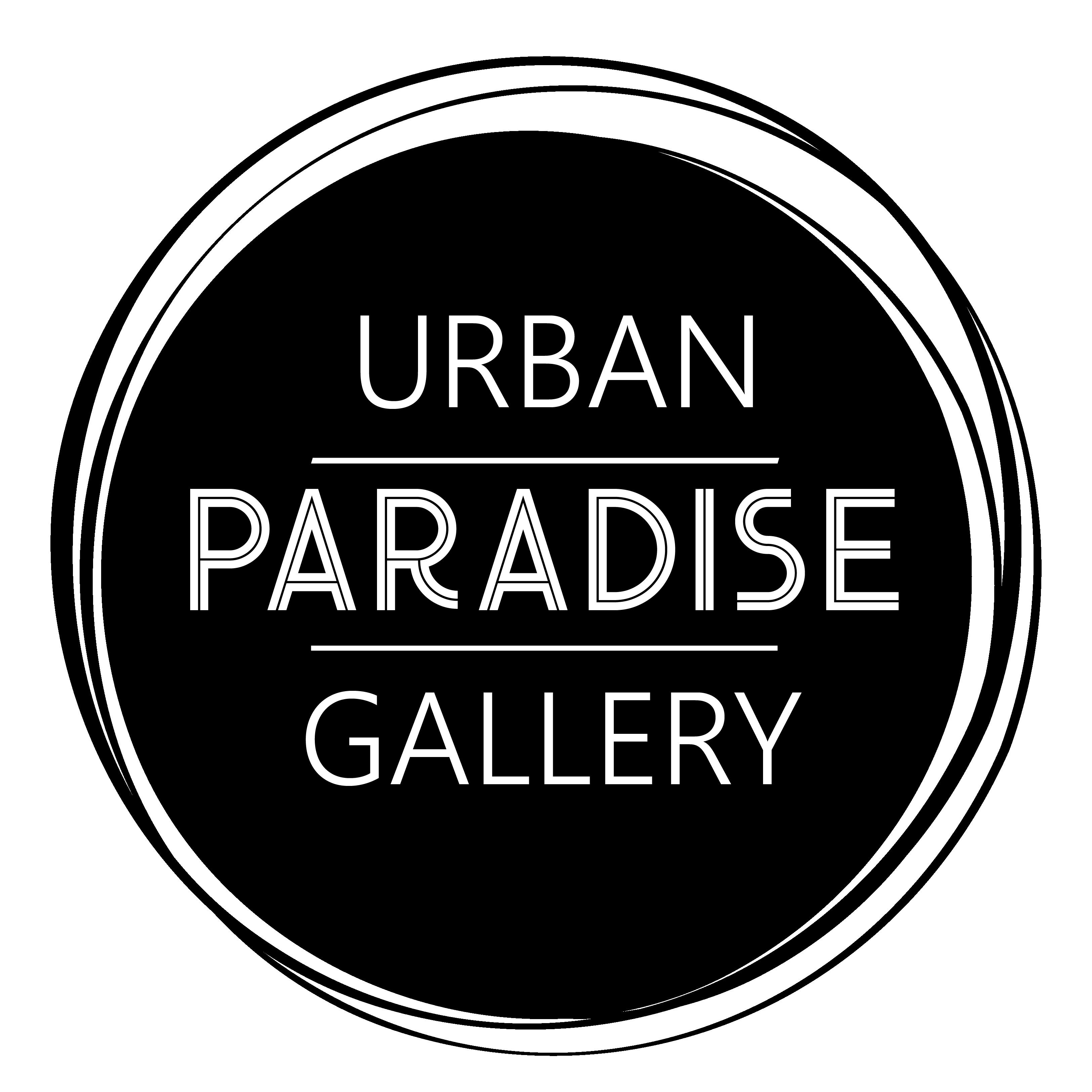 Urban Paradise Gallery